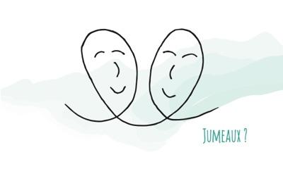 Site de rencontre Jumeaux